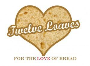 twelve-loaves10-300x218