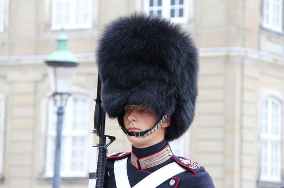 guard-241006_640