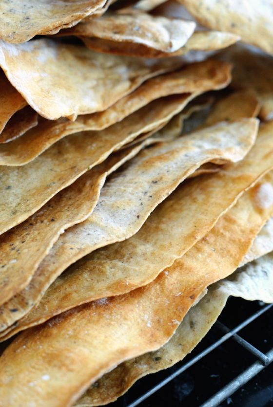sfogliate pane 2