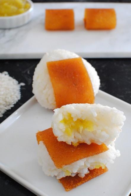 onigiri dolce 2