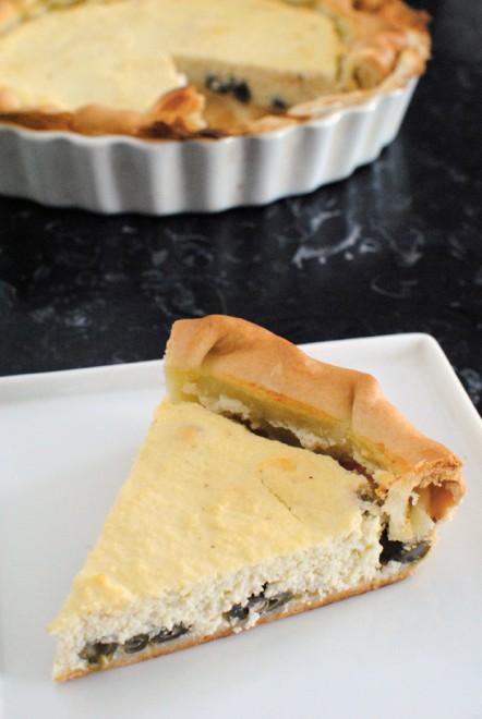 torta cannellini 1