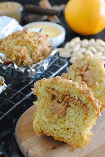 Muffin MTC 1