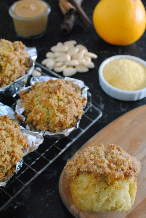 Muffin MTC 2