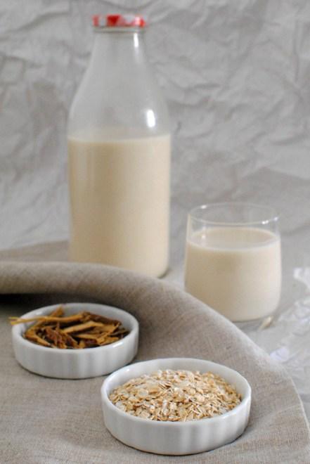 latte-avena-liquirizia-1-e1421512269146
