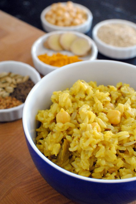 curry ceci 1