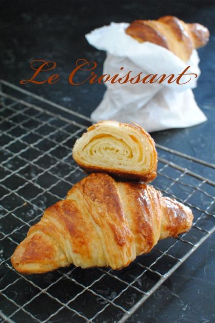 croissant 1 copia
