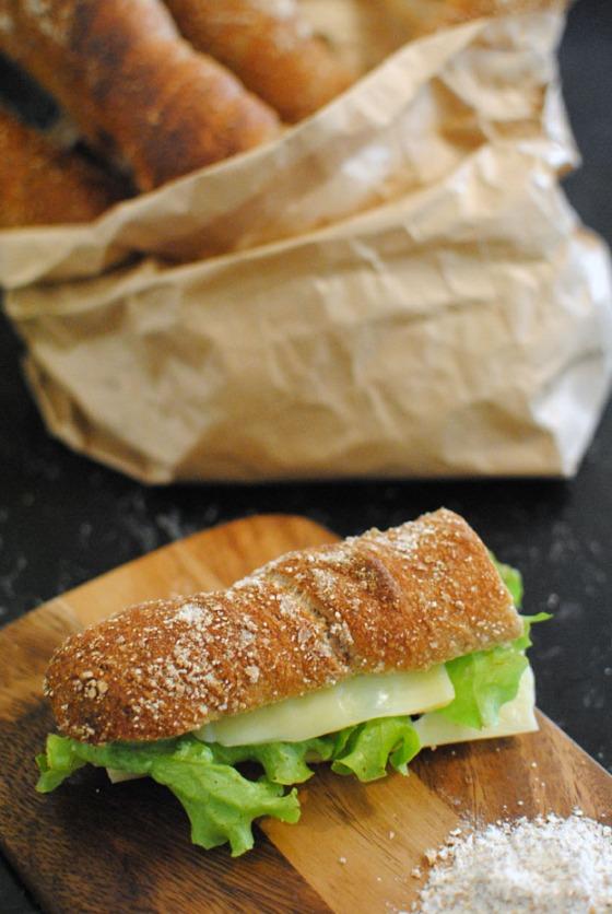 pain de lodeve 1