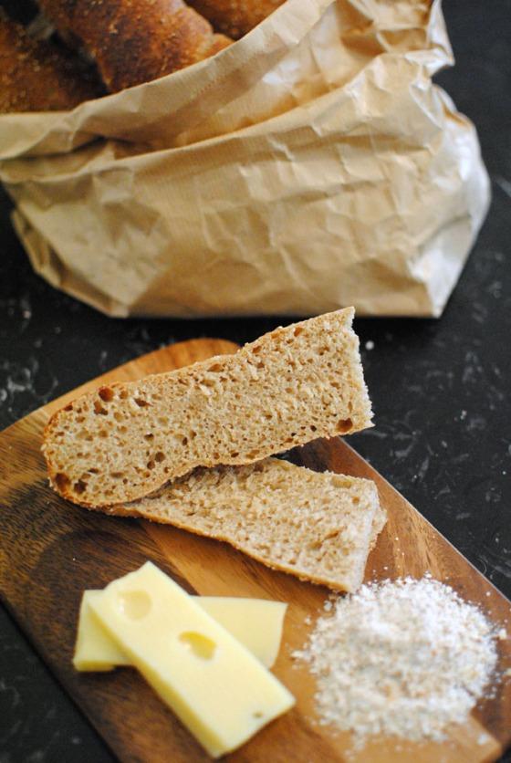 pain de lodeve 2