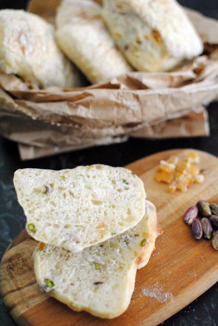 ciabattine-pistacchi-e-scorza-darancia-candita-1