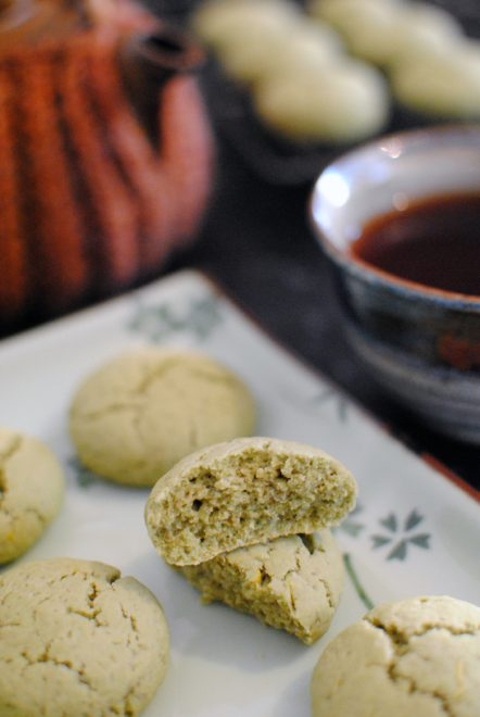 biscotti-the-e-matcha-1