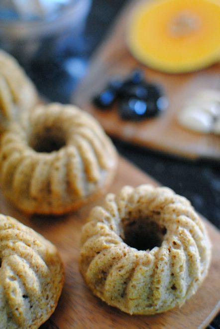 muffin-zucca-e-liquirizia-1
