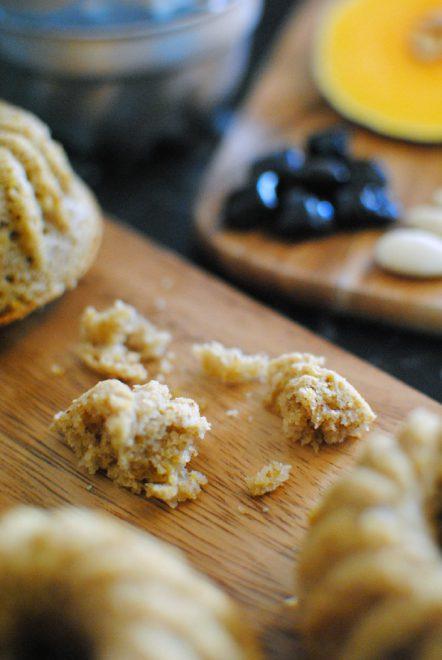 muffin-zucca-e-liquirizia-2