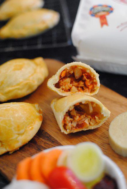 seitan-empanadas-1
