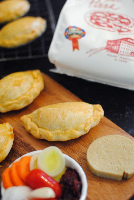 seitan-empanadas-2