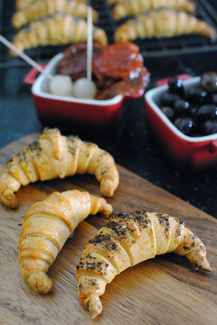 cornetti-pasta-sfoglia-paprika-1