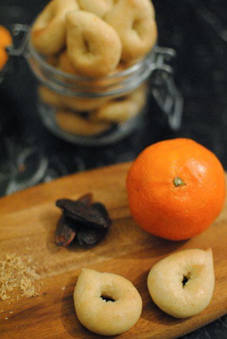 taralli-dolci-mandarino-tonka-1