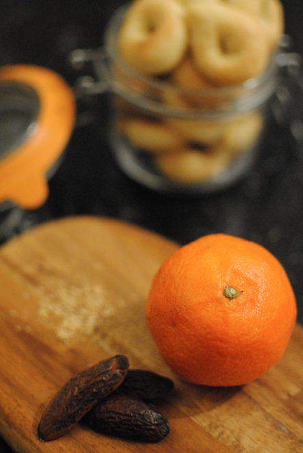 taralli-dolci-mandarino-tonka-2